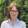 Justyna Pogorzelska Hinc